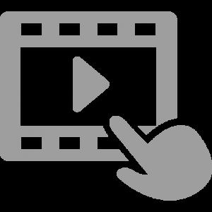 video189