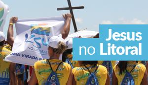 Jesus-no-Litoral
