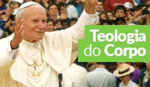 Teologia-do-Corpo