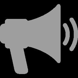 megaphone19