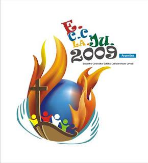 ECCLAJU09