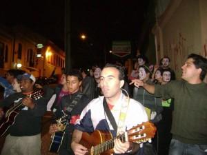 arrastao_curitiba