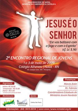 cartaz-erj-nordeste-2009