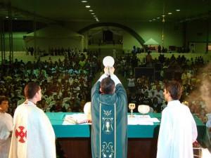 enj-2009-missa-abertura
