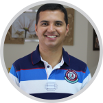 Fernando-Gomes_Artigo