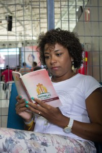 livro-sentinelas3a
