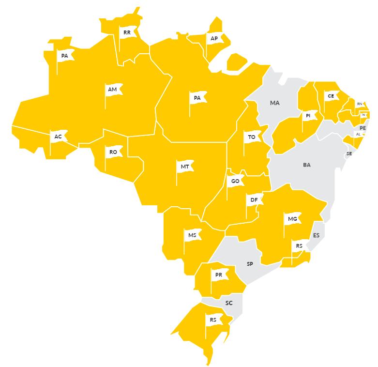 Mapa-Missao