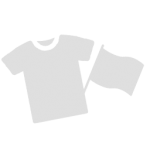 materiais-icon