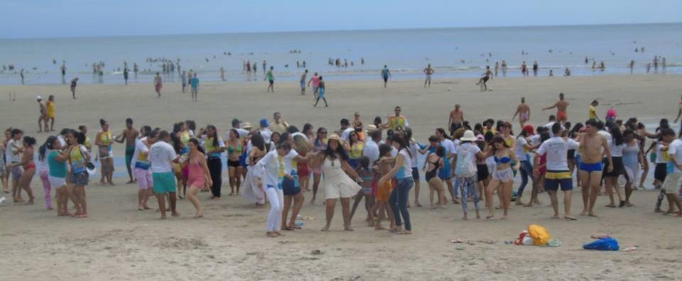 jesus-praia-camocim_01