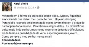 post_karol-vieira