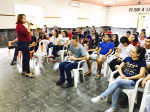 encontro-lideres-acre_2017_ (11)